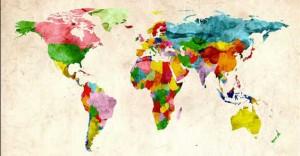 Najtraženiji Jezici