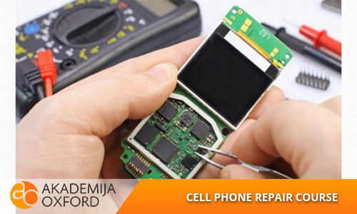 mobile phone coursework Mobile phone repair training courses and unlocking, flashing training courses are now available are you looking to start your business in mobile phone repairs if.