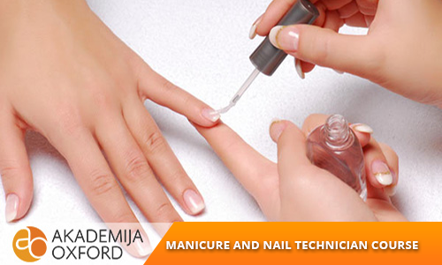 Manicure and nail technician course and training course for manicure and nail technician prinsesfo Choice Image