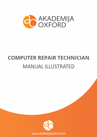 computer maintenance and training manual The purpose of this manual is to guide instructional designers on how to create effective training manuals the benefit of learning this information is to create professional looking educational tools that will serve your clients well it is important to implement the.