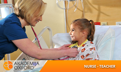 nursing academic degree and emergency room nurse essay Working conditions for nurses vary widely depending on a variety of factors, including setting, type of degree  emergency room - director of nursing (2).