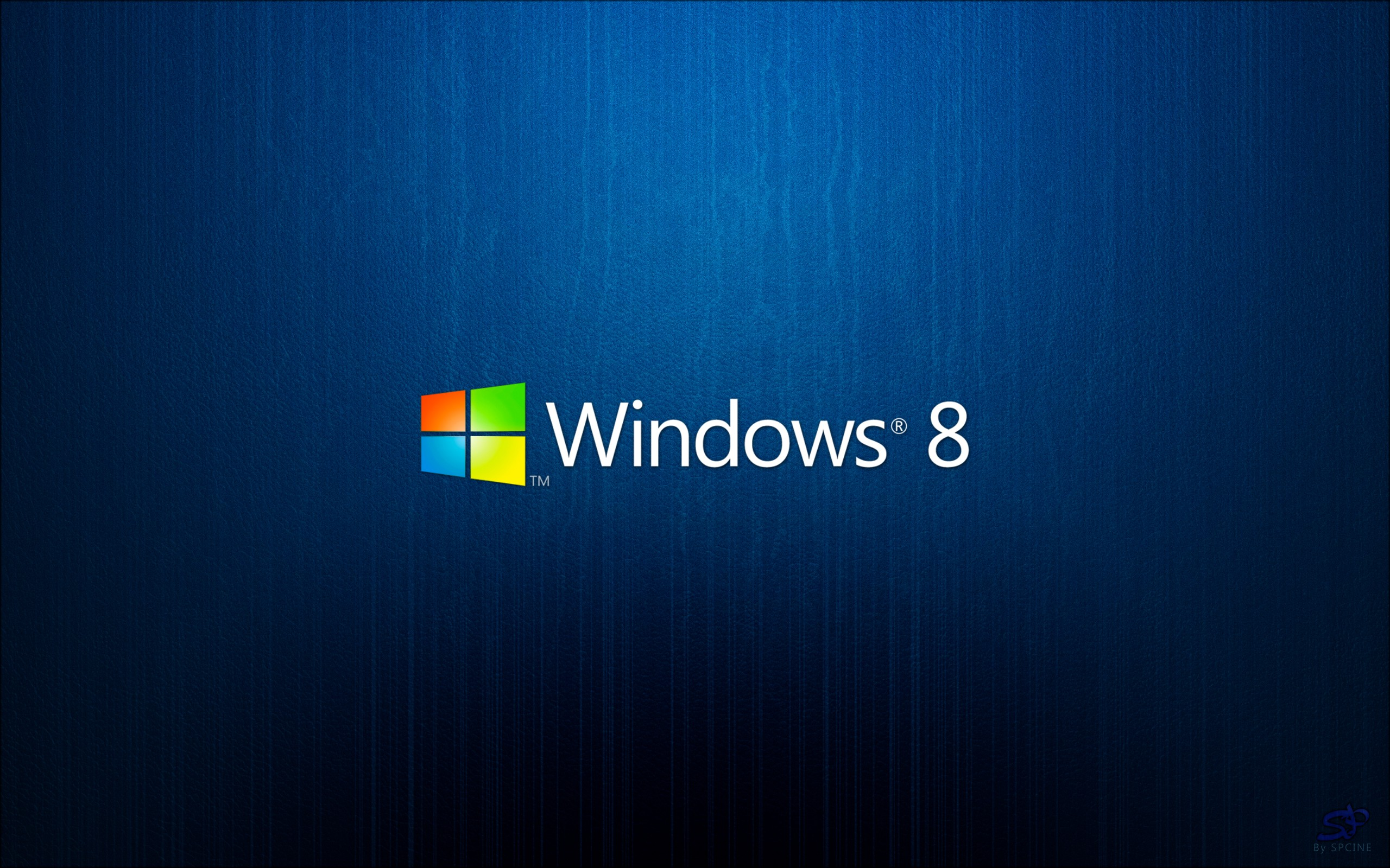 Windows 8 Management And Maintenance Course
