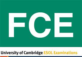 Akademija Oxford - FCE