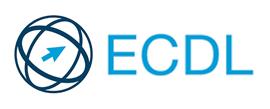Akademija Oxford - ECDL
