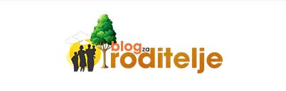 Blog za roditelje