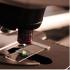 Prevajanje dokumentov s področja znanosti - slovaški
