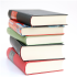 Prevajanje dokumenatov s področja izobraževanja - danski