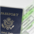 Prevajanje osebnih dokumentov - ruski