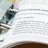 Prevajanje poslovnih dokumentov - perzijski