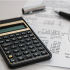 Prevajanje člankov s področja ekonomije, financ in bančništva - nemški