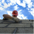 Prevajanje gradbenih projektov - norveški