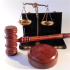 Prevajanje dokumentov s področja prava - znakovni