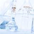 Prevajanje člankov s področja naravoslovnih in družbenih ved - francoski