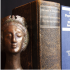 Prevajanje člankov s področja psihologije in sociologije - perzijski