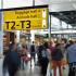 Prevajanje člankov s področja turizma - švedski