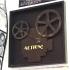 Prevajanje, podnaslavljanje filmov, serij in oddaj - makedonski