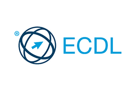 ECDL - Ispitni centar