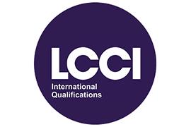 LCCI - Ispitni centar