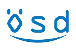 ÖSD - Ispitni centar