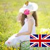 Poletna šola angleškega jezika