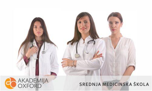 Dositej Obradovic privatna medicinska skola