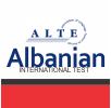 ALTE - Albanski - izpit albanskega jezika