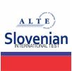 Slovenački jezik za strance   Međunarodni ispit   Polaganje ispita   ispitni centar   priprema za polaganje   Akademija Oxfordd