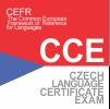 Češki jezik - mednarodni izpit