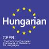 Madžarski jezik - mednarodni izpit