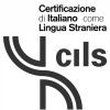 CILS izpit - mednarodni certifikat italijanskega jezika