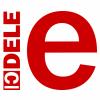 DELE izpit - mednarodni certifikat španskega jezika