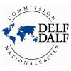 DELF in DALF - mednarodni izpit francoskega jezika