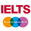 IELTS - international english language testing system, Međunarodni ispit za engleski jezik, Polaganje ispita, ispitni centar, priprema za polaganje