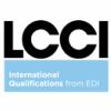 LCCI - ispiti londonske privredne   Međunarodni ispit za engleski jezik   Polaganje ispita   ispitni centar   priprema za polaganje   Akademija Oxfordd
