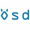 ÖSD izpit - avstrijska jezična diploma
