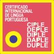 Portugalski kao strani jezik   Međunarodni ispit   Polaganje ispita   ispitni centar   priprema za polaganje   Akademija Oxfordd