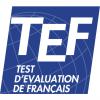TCF in TEF - izpit francoskega jezika