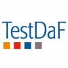 TestDaF - izpit nemškega jezika jezika