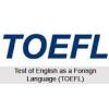 TOEFL - testiranje engleskog jezika kao stranog   Međunarodni ispit   Polaganje ispita   ispitni centar   priprema za polaganje   Akademija Oxfordd