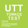 Turški jezik - mednarodni izpit