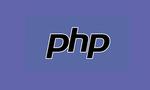 Online kurs - Php