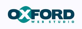 Oxford Web Studio - Izrada web sajtova