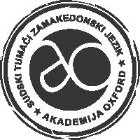 Sodni tolmač in prevajalec za makedonski jezik