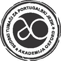Sodni tolmač za portugalski jezik