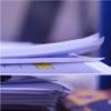 Prevajanje CV-ja in spremnih pisem