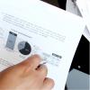 Prevajanje dokumentov, ki jih je treba predložiti pristojnim organom v tujini ali v Sloveniji