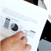 Prevajanje letnih in revizijskih poročil