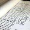 Prevajanje gradbenih projektov