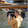 Prevajanje in sinhronizacija dokumentarnih filmov