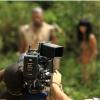 Prevajanje in podnaslavljanje filmov